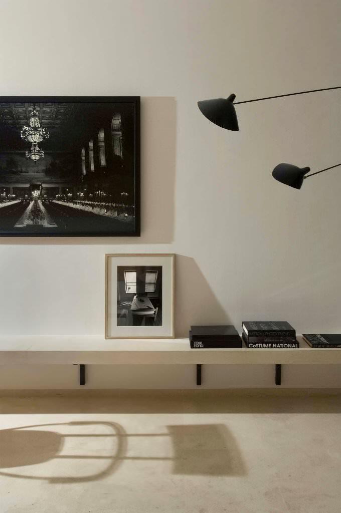 Patricia Miyamoto architecture interior design Paris
