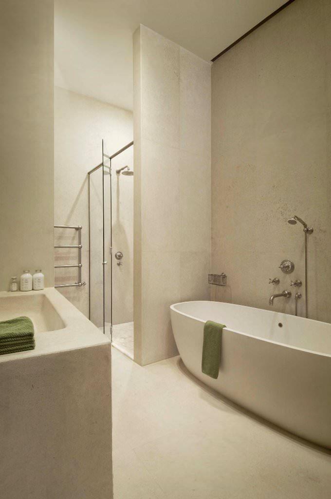 Patricia Miyamoto architectural design residential interior architecture